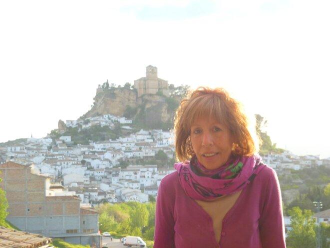 Maria Del Cid