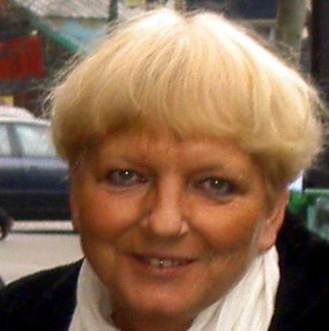 Lise Hossard