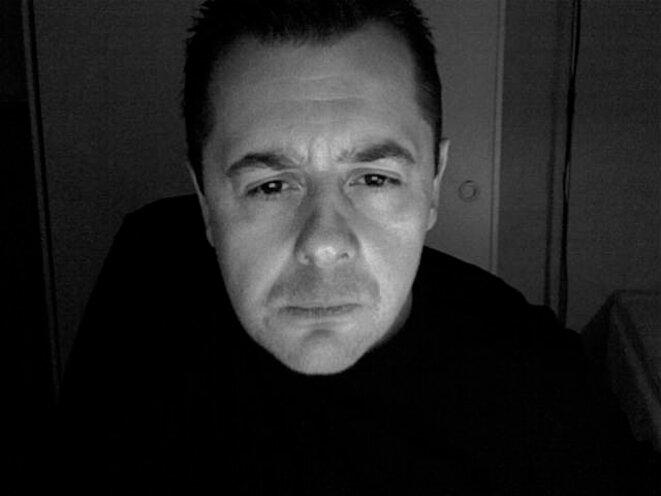 Jérôme Vigliano