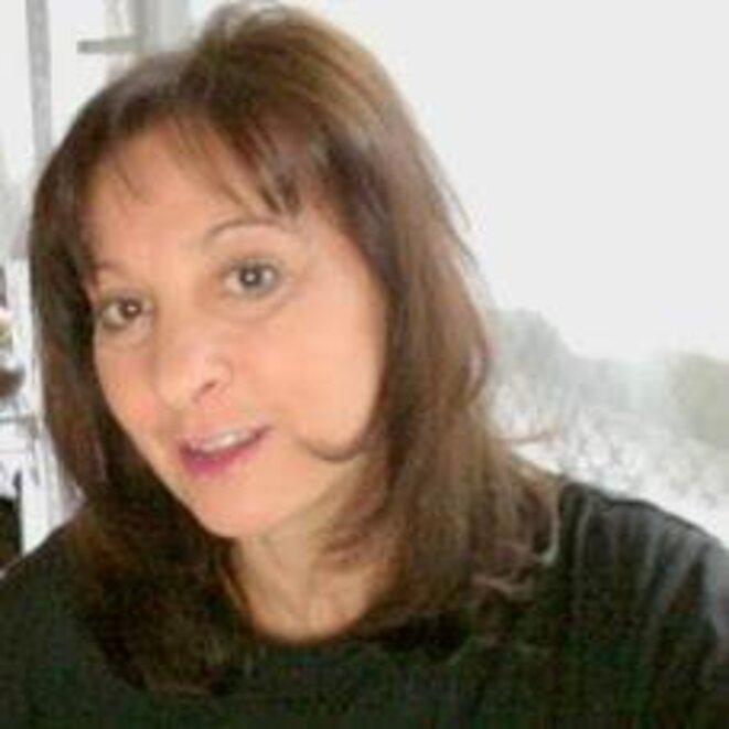 Noura Bordes