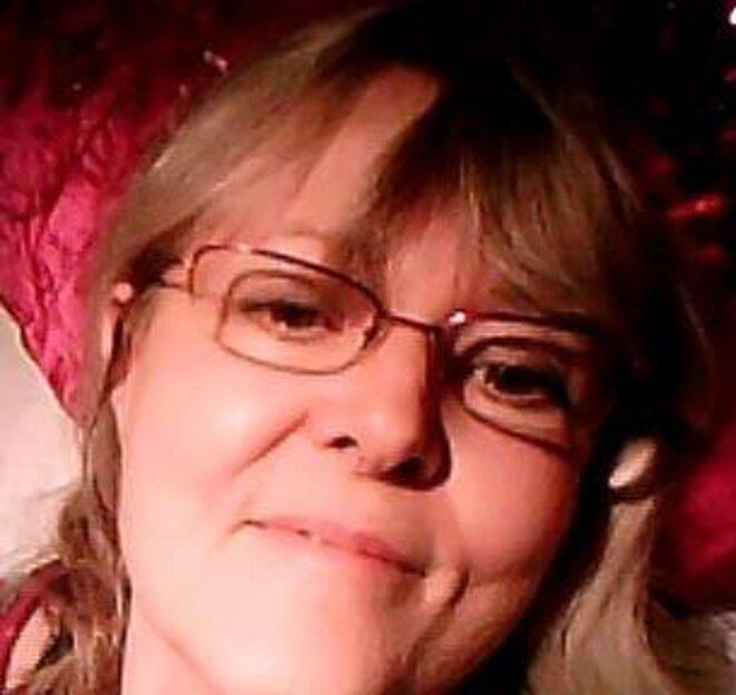Ariane Walter