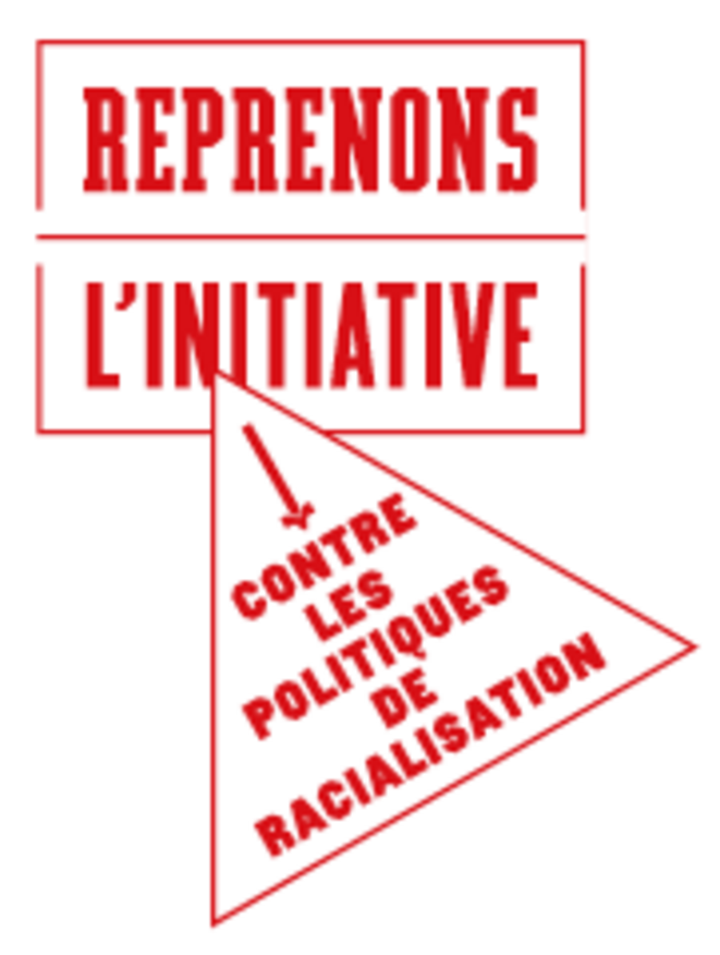 Reprenons L'Initiative