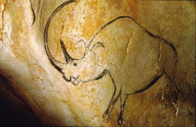 papyscha