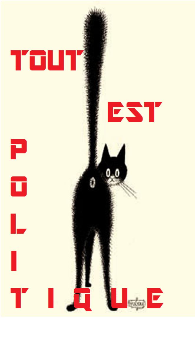 Paul Emile