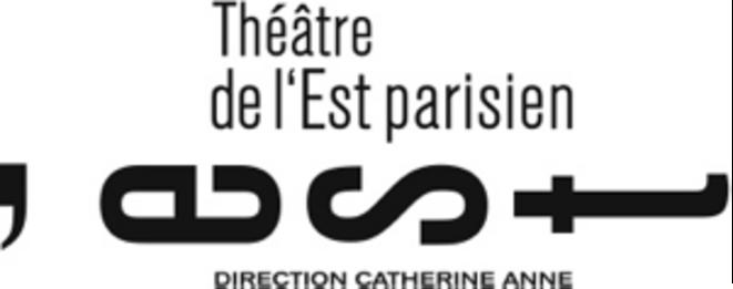 Théâtre de l'Est parisien