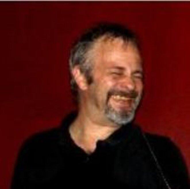 Jean-Charles DUBOIS