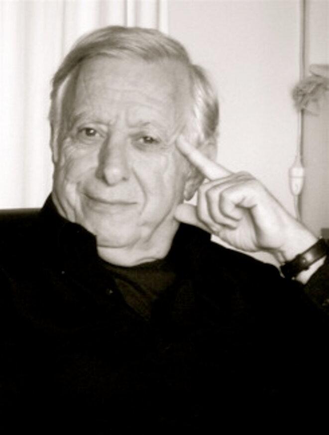 Simon SIROUR