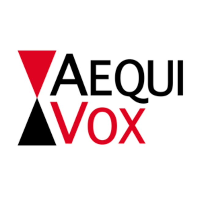 AEQUIVOX