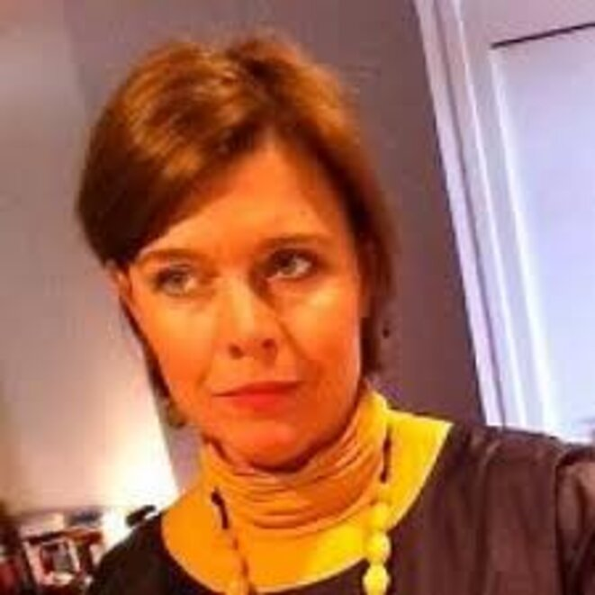Sabine LECOEUR