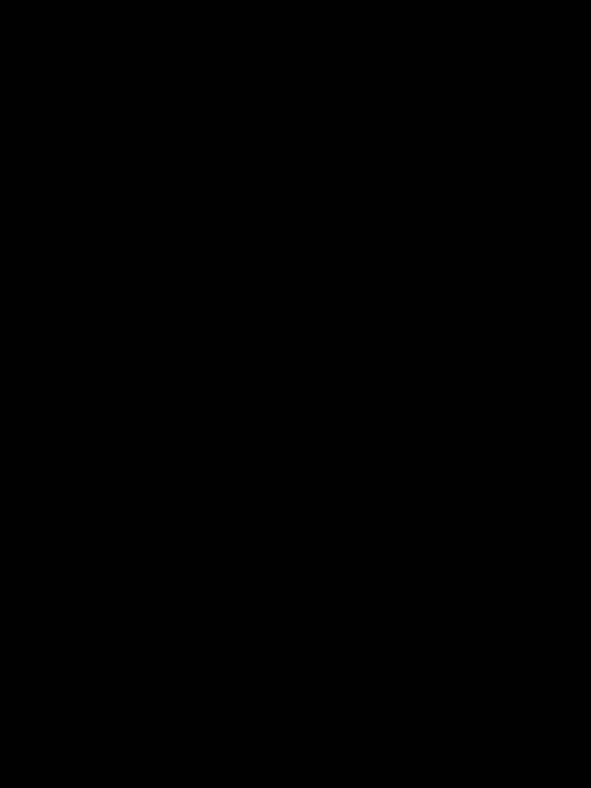 Labul