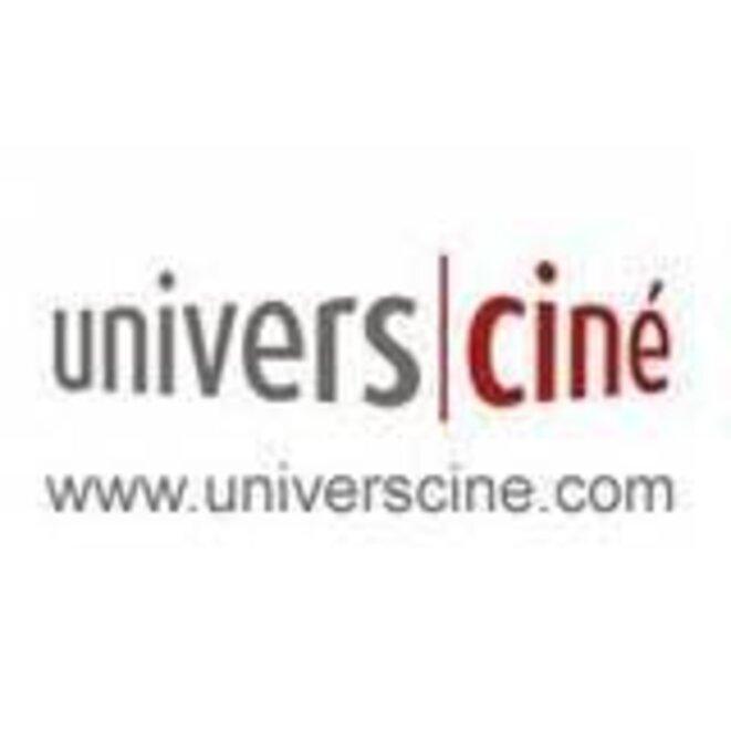 UNIVERSCINE