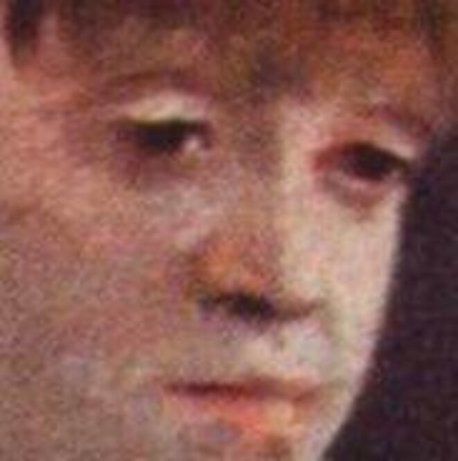 Pierre Roc
