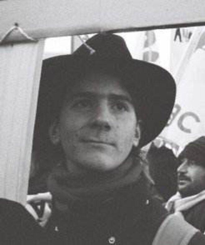 Baptiste Bloch