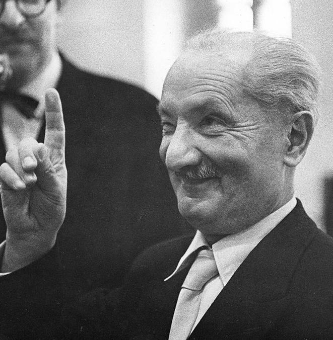 Paul-Emile Geoffroy