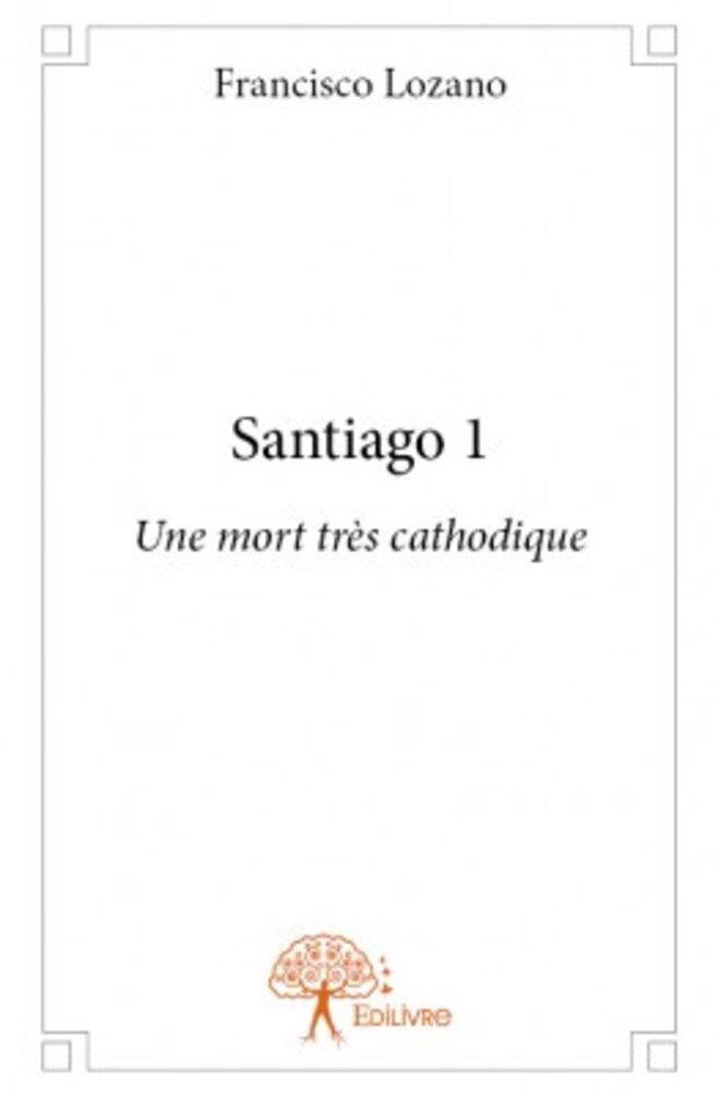 francisco Lozano