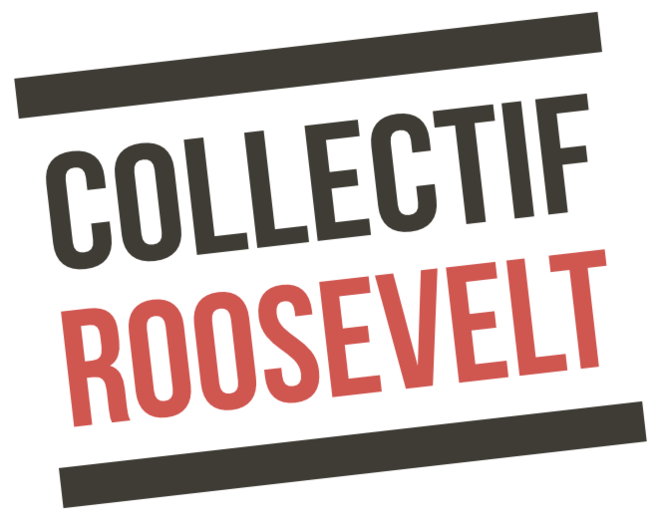 collectif-roosevelt