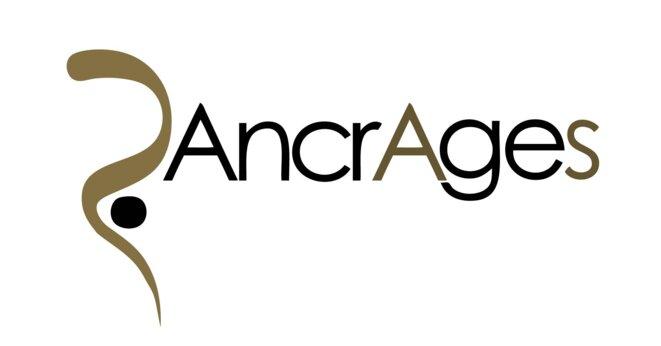 ANCRAGES 13