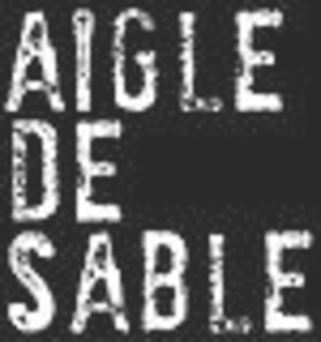 Compagnie Aigle de Sable
