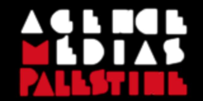 Agence Média Palestine