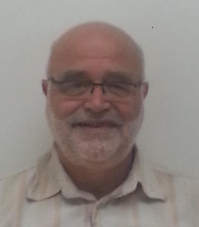 Jean-Marie Réveillon