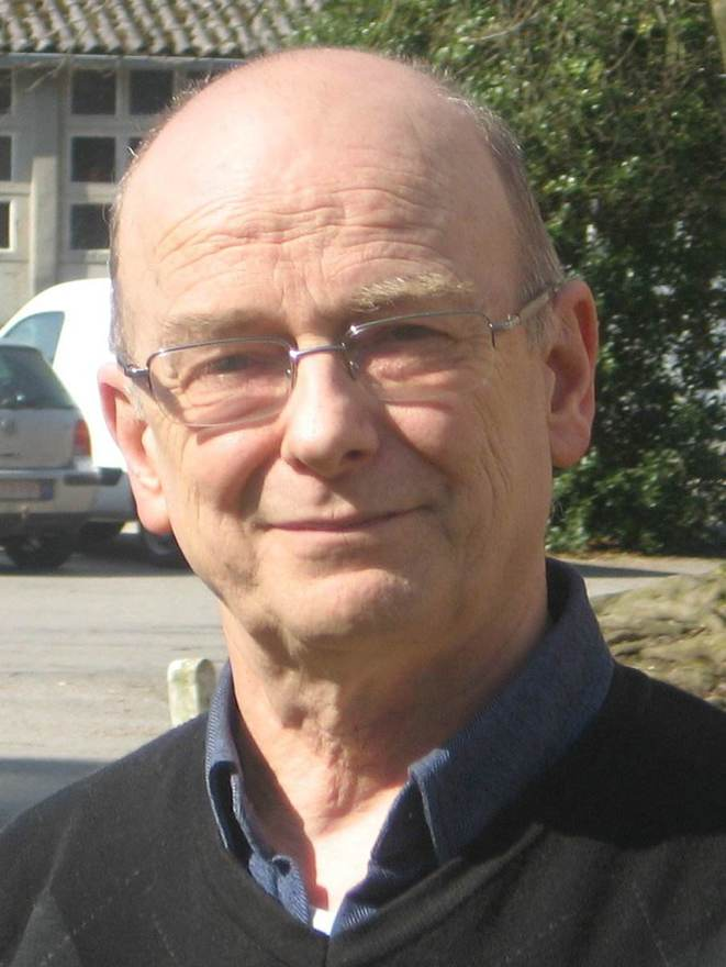 Thierry PELTIER