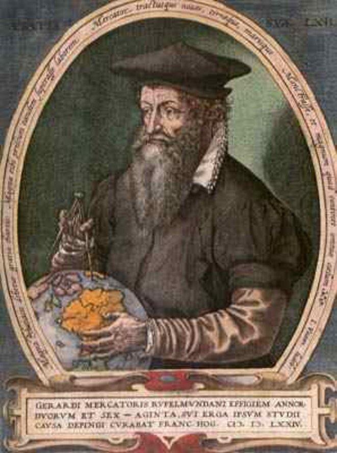 Christophe Tufféry