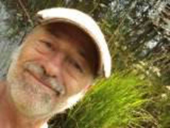 Didier Marlier