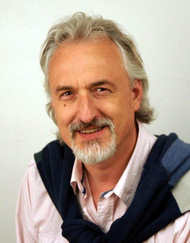 Philippe Szykulla