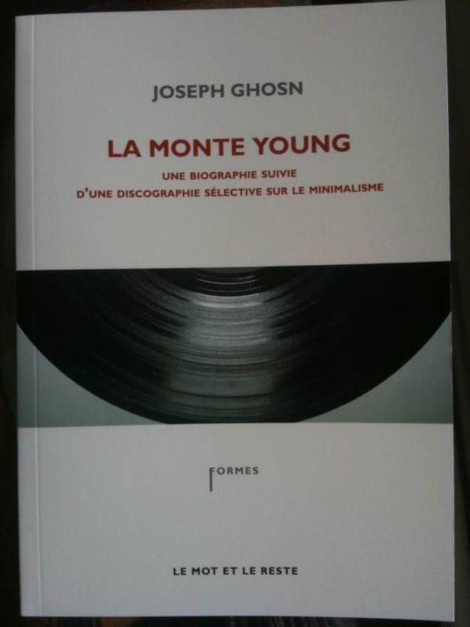 Joseph Ghosn