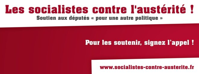 socialistes_contre_austerite