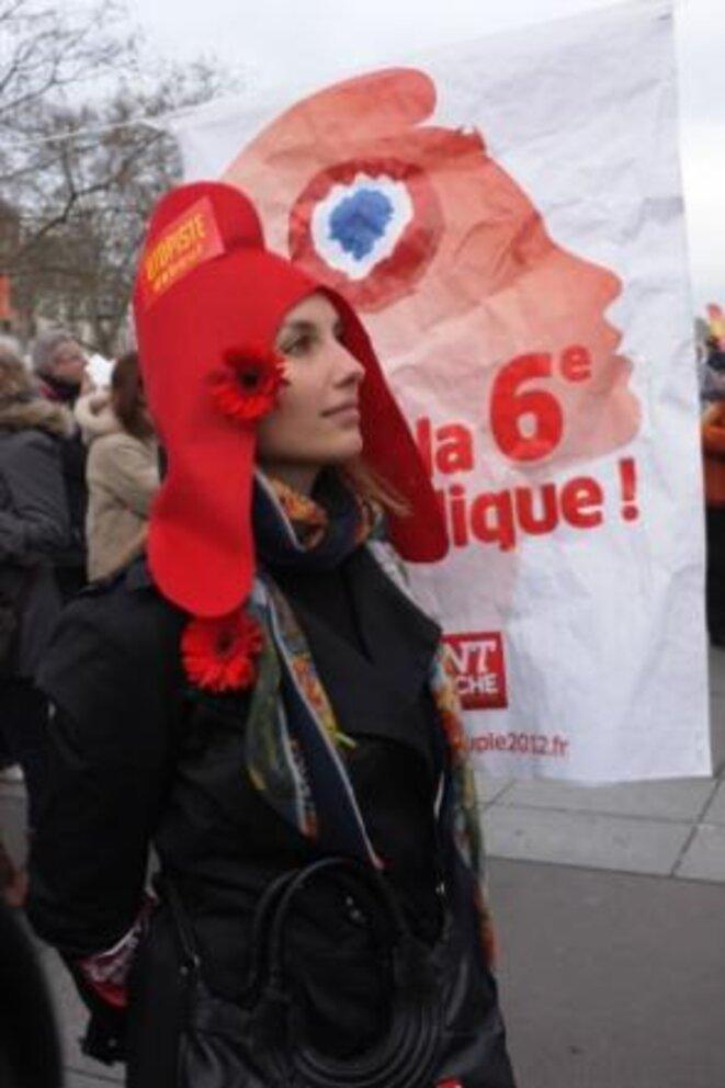 Jeanne Llabres