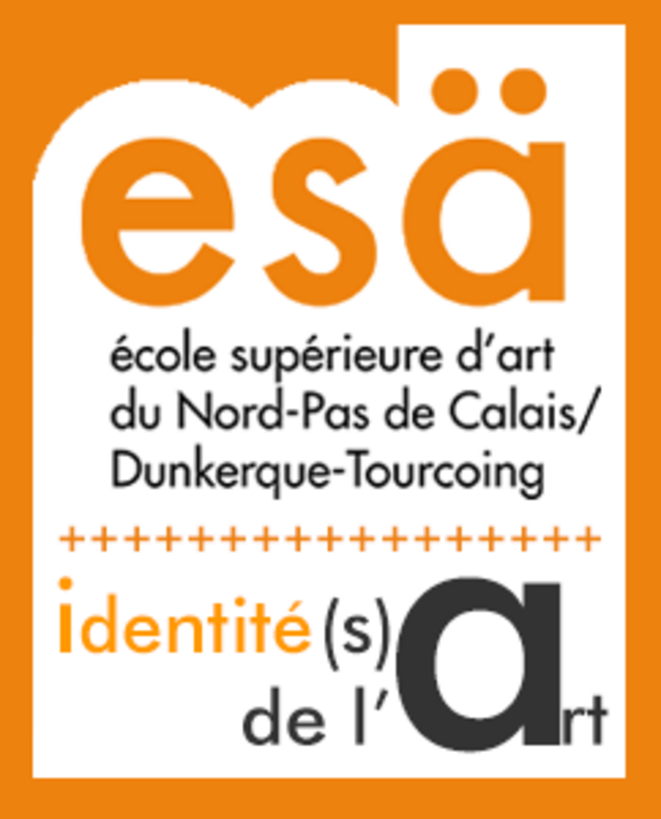Ecole supérieure d'art du Nord-Pas de Calais