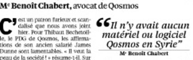 Login Page  Qatar Airways