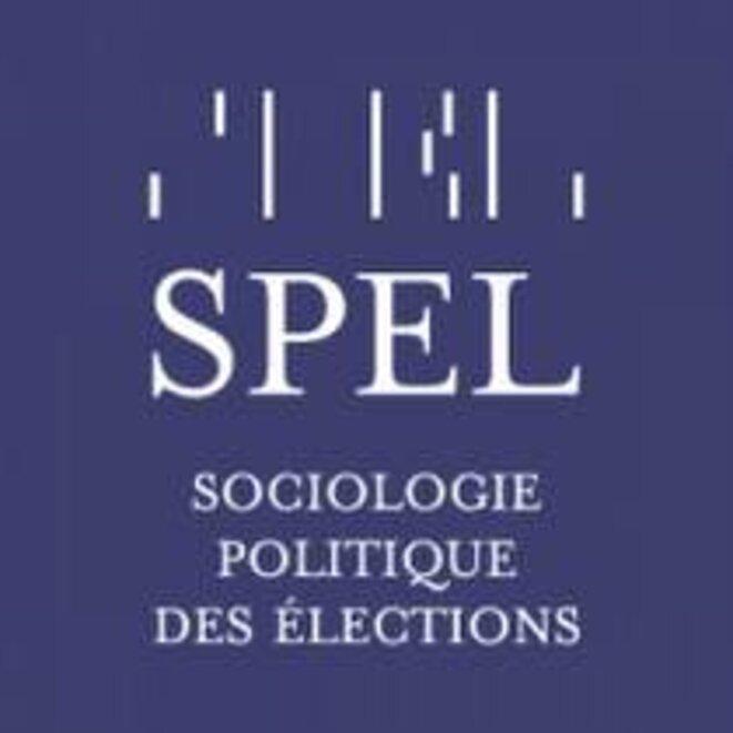 Sociologie politique des élections
