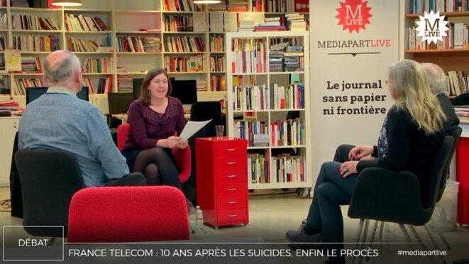 France Télécom: dix ans après les suicides, enfin le procès