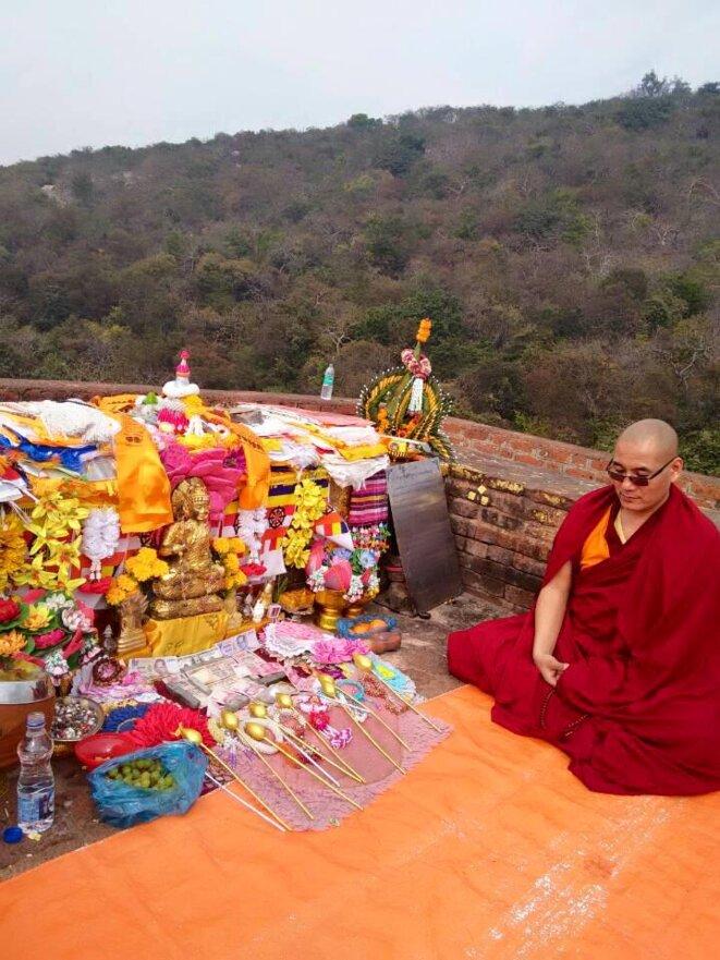 10670263_10203768050709112_2741776762386748095_n dans Tibet