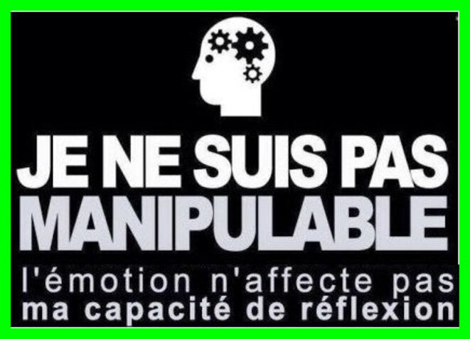 Manipulable © x