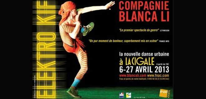 Blanca_Li.jpg?width=125&height=60&width_