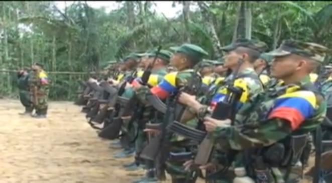 FARC.png?width=75&height=42&width_format