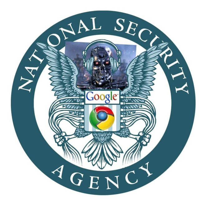 nsa and edward snowden essay Essay on edward snowden and the nsa security breach essay tutorials on current events so you can improve your writing skills in college.