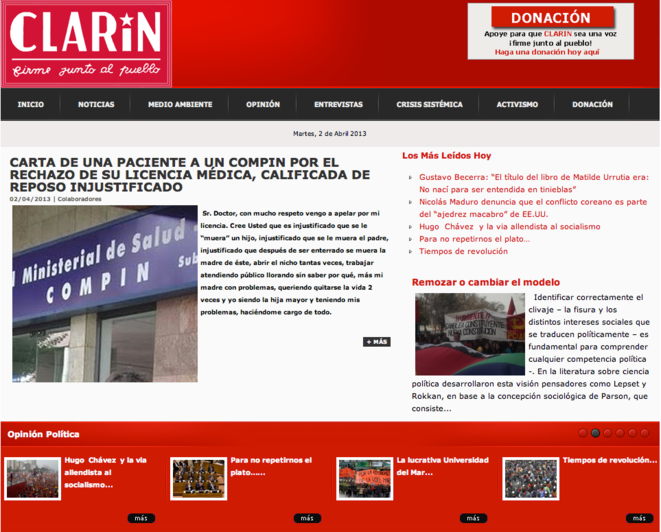 Portada_Clarin_Chile.png?width=193&heigh