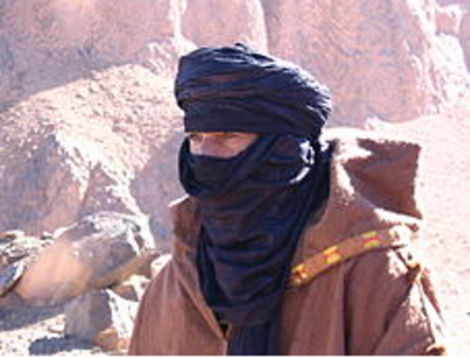 Sahara_ITW.png?width=46&height=35&width_
