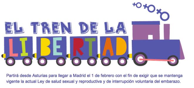 Tren_de_la_libertad.png?width=307&height