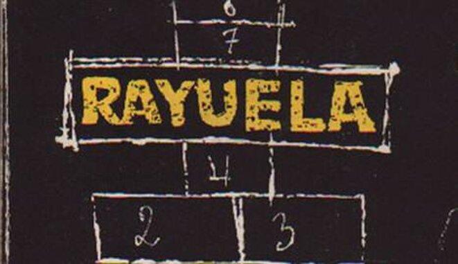 _rayuela_daa38548.jpg?width=94&height=54