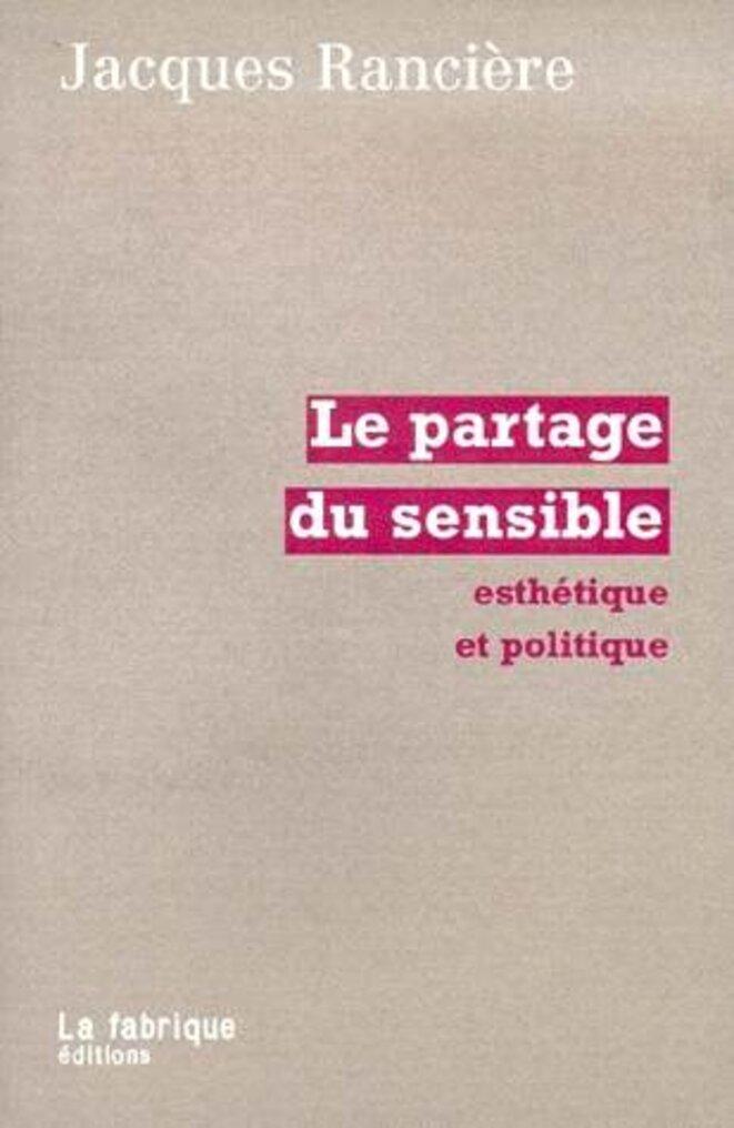 La Fabrique, 2000.