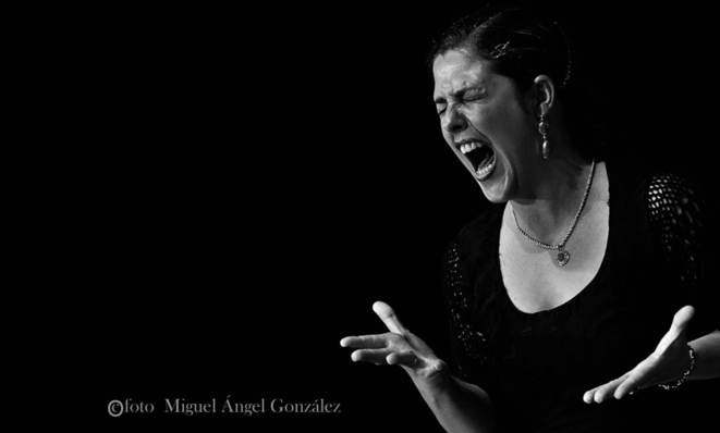 Melchora © Miguel Angel Gonzales