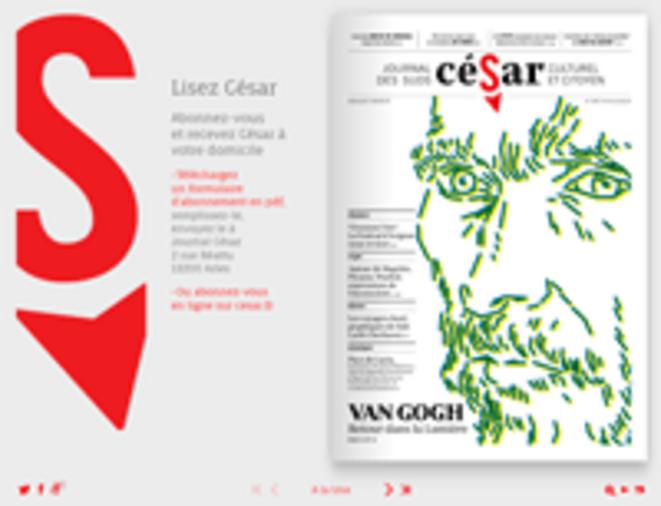 cesar print 326-AVRIL 14