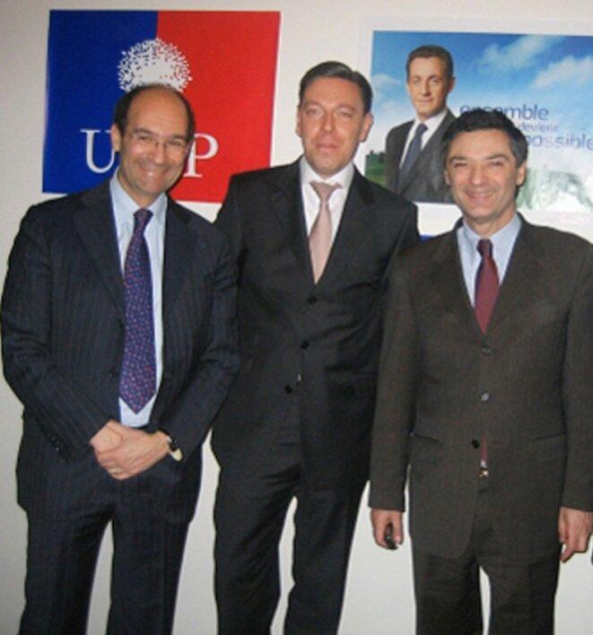 http://www.franceinter.fr/article-de-dossier-le-temoignage-de-pierre-condamin-gerbier-2e-partie © © DR - 2013, France Inter