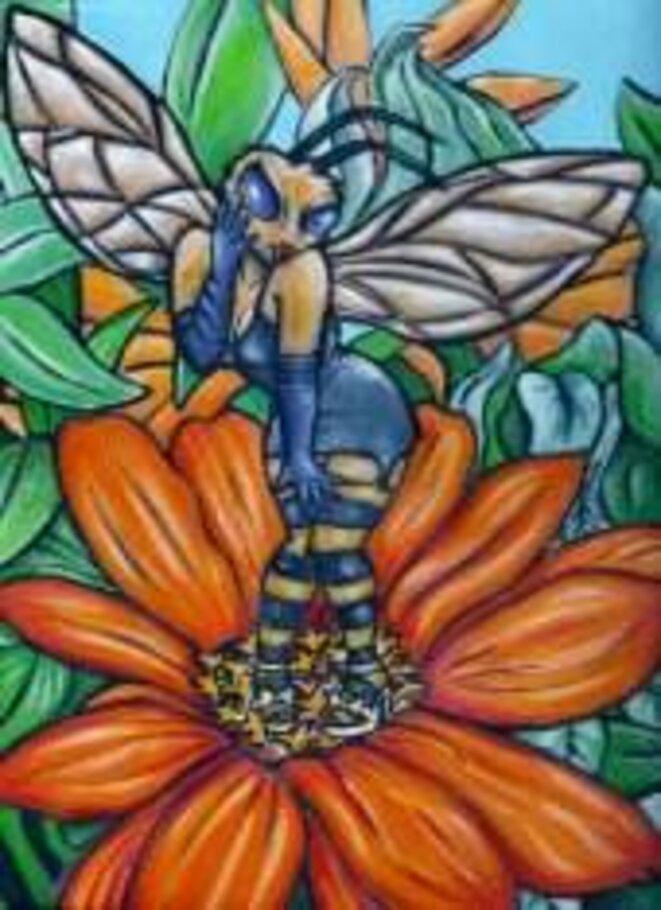 http://www.frituremag.info/IMG/jpg/abeilles_-_vol_de_ruches.jpg