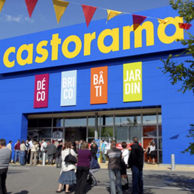 Après l'affaire Ikea, un directeur de Castorama sur la sellette dans La Revue de Presse Capture_decran_2012-06-12_a_16.28.07